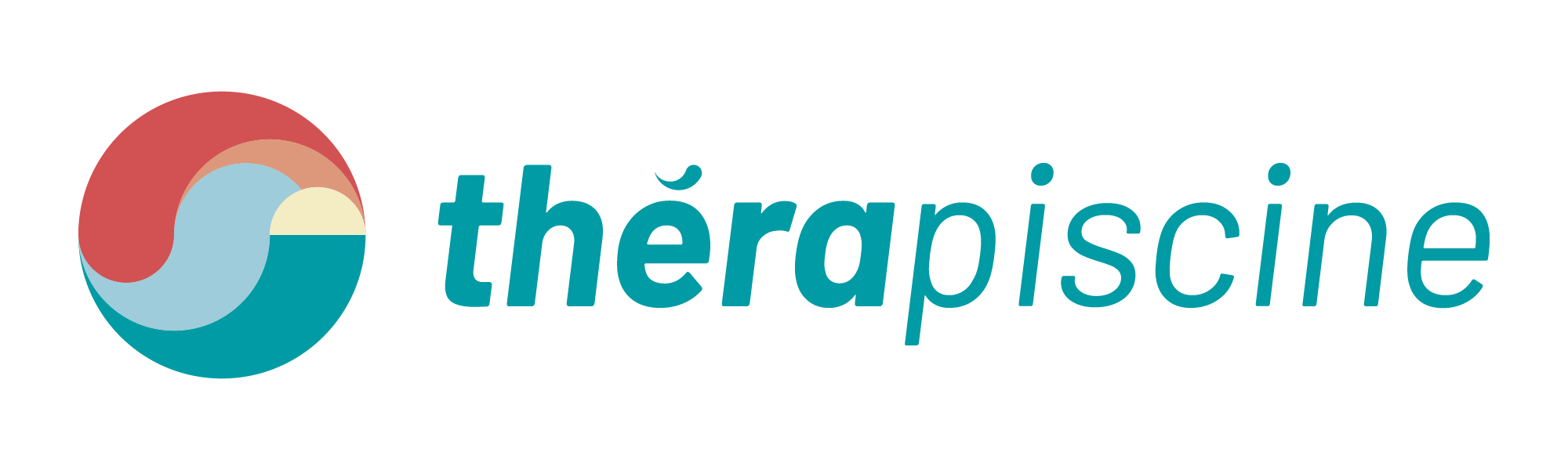 Thérapiscine