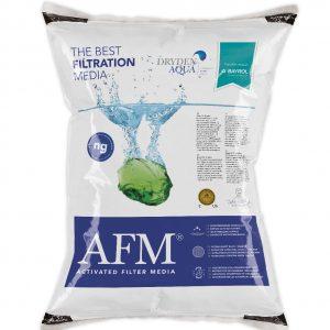 AFM-bag