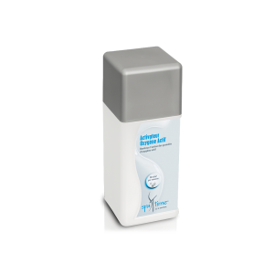 Activateur-Oxygene-actif_1L_SpaTime_2241600