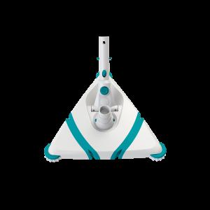Balai-liner-flexible_BAYROL_411018