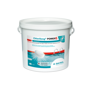 Chlorilong-Power5_5kg_BAYROL