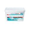 Chlorilong-Ultimate7_4,8kg-FR_BAYROL_2299357
