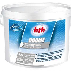 hth-brome-pastilles-20-g