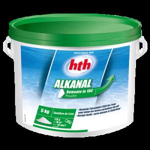 hth-alkanal-poudre-5