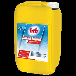 hth-color-liquid