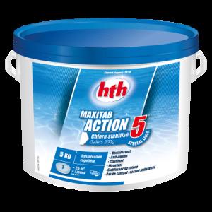 hth-maxitab-200-special-liner