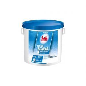 hth-maxitab-regular-500g-en-10kg-hth-piscine