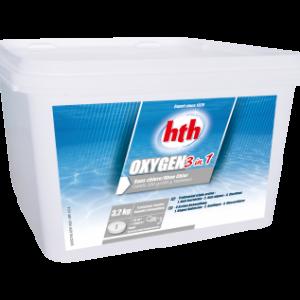 hth-oxygen3en1-200g