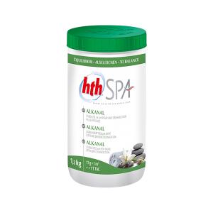 hth-spa-alkanal-stabilisateur-de-ph-akrb