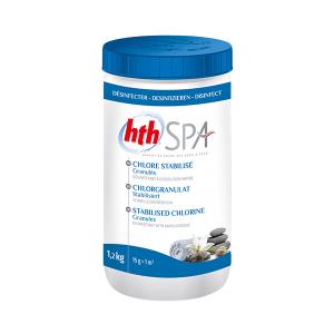 hth-spa-chlore-stabilise-granules-nprf