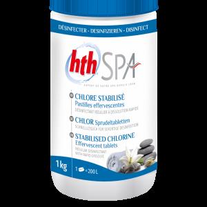 hth-spa-chlore-stabilise-pastilles-effervescentes-qrxn