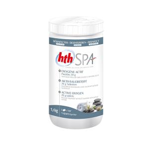 hth-spa-oxygene-actif-20g-escb