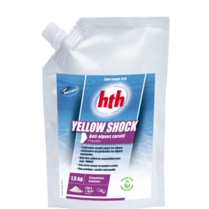 hth-yellow-shock