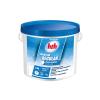 maxitab-200g-regular-5kg