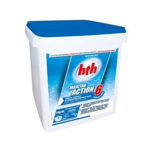 maxitab-action-6-hth