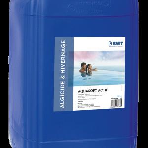 aqua-soft actif-20L-bwt