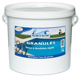 Chlore-dissolution-rapide-granules-5kg-surchlor