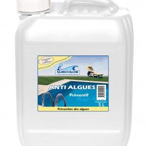 anti-algues-5l-surchlor