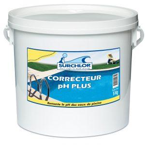 ph-plus-5kg-surchlor
