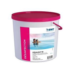 aqualent-5kg
