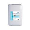 aquaminus-liquide