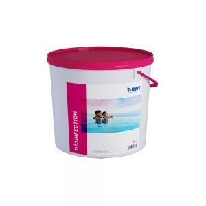 aquabloc-5-kg