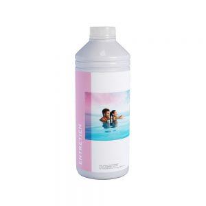 floculant-liquide-aquafloc
