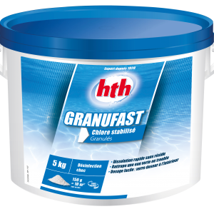 granufast-5kg-hth