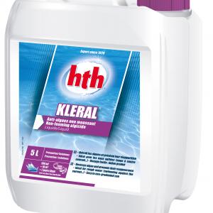 kleral-5L-hth