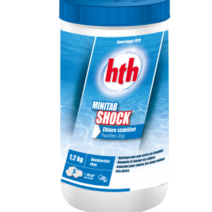 mminitab-shock 20g-1,2kg-hth