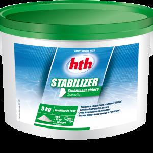 stabilisant-chlore-3kg-hth