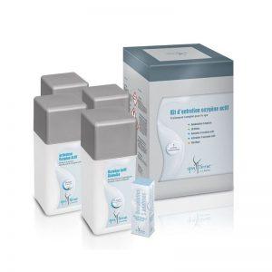 kit-d-entretien-oxygene-actif-spa-time-by-bayrol