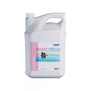 aquafiltre