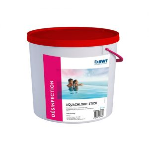 traitement-choc-au-chlore-non-stabilise-aquaclorit-stick