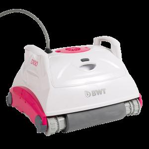 robot-electrique-d100-bwt