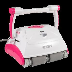 robot-d300-app-bwt