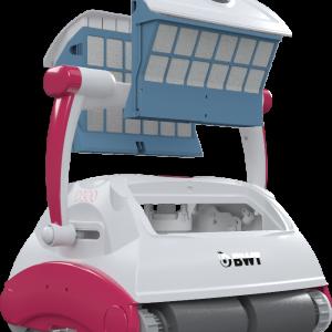 robot-d300-app-filtre-bwt