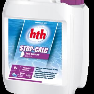 stop-calc-5l-hth
