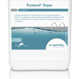 puripool-super-3l-bayrol