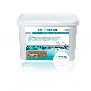 Filterglass-grade1-bayrol-20kg