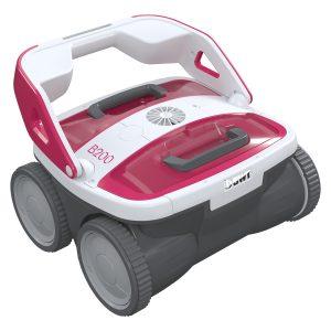 robot-b200-bwt