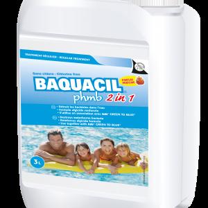 baquacil-phmb-2en1-hth
