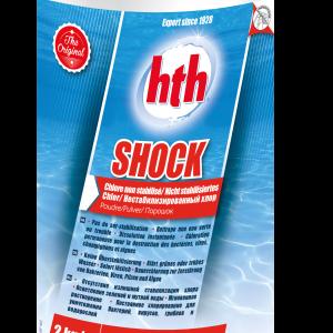 hth-shock-2kg-poudre