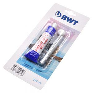 kit-reparation-liner-bwt